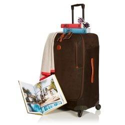 Travel & Luggage