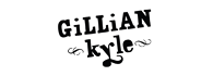 Gillian Kyle