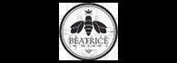 Beatrice Jenkins