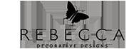 Rebecca Decorative Designs