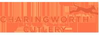 Charingworth Cutlery