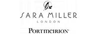 Sara Miller London for Portmeirion