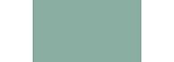 Weaver Green