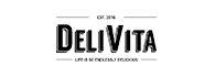 Delivita Ltd