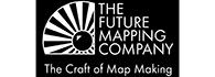 The Future Mapping Company