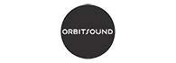 Orbit Sound