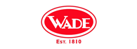 Wade Ceramics