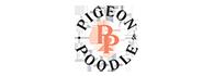 Pigeon & Poodle