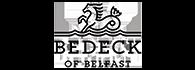 Bedeck Of Belfast