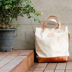 Holdalls & Garment Bags