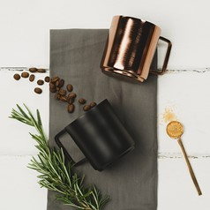 Coffee Lovers Collection
