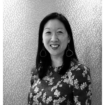 Renée Kuo, Debrett's Managing Director