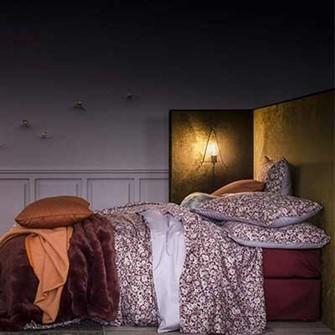 Cosy Bedroom Edit