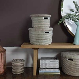 Our Favourite Storage Solutions