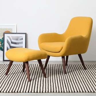 Pantone Colours of the Year: Ultimate Grey and Illuminating Yellow