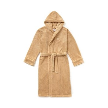 House Robe Robe, beige