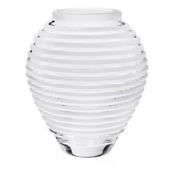 Studio - Circe Vase, 28cm, frost