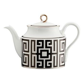Teapot 1.62 litre