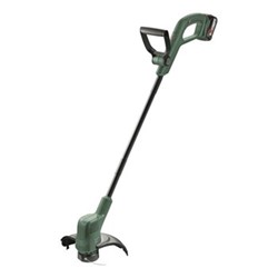 EasyGrassCut 18-26 Cordless grass trimmer, 21.5 x 13 x 47cm, green