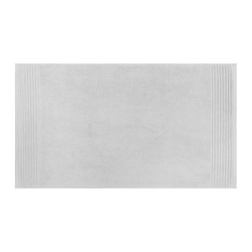 Cotton Bath mat, 50 x 90cm, cloud