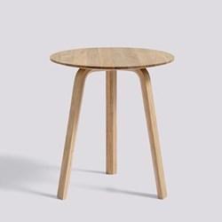 Side table H49 x W45 x D45cm