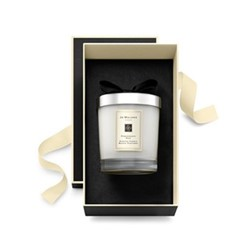 Pomegranate Noir Home candle, 200g