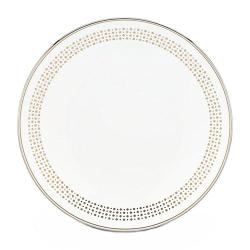 Richmont Road Dinner plate, 27cm