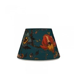 Daley lampshade D40 - H27 x Top24cm