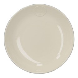 Richmond Pasta bowl, 23cm, navy/cream