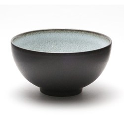 Tourron Natural Large bowl, D14.5cm - 60cl, ecorce