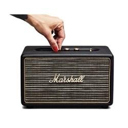 Bluetooth speaker H16 x W26.5 x D15cm