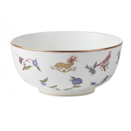 Mythical Creatures Small salad/fruit bowl, D20 x H10cm