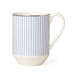 Laurel Street Mug