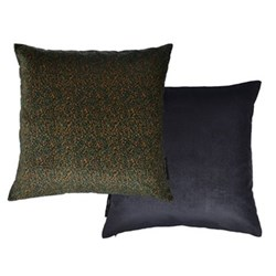 Pixel Cushion, L50 x W50cm, camo