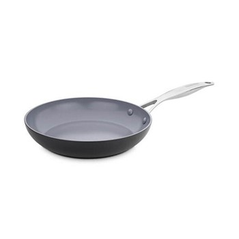 Venice Pro Frying pan, 30cm, ceramic non-stick