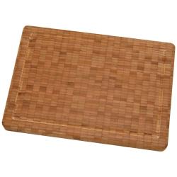 Medium cutting board, 35cm, Bamboo