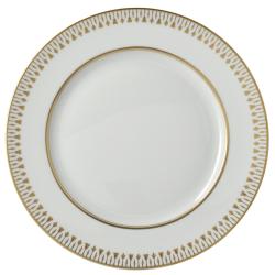 Soleil Levant Dinner plate, 26cm