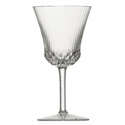 Apollo Wine glass, No. 3