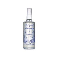 Lavandin Spray 125ml