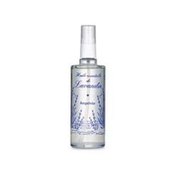 S&B Lavandin Spray, 125ml