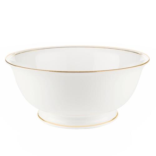 Federal Gold Serving bowl, 1.7 litre