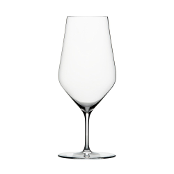 Denk'Art Set of 6 water glasses