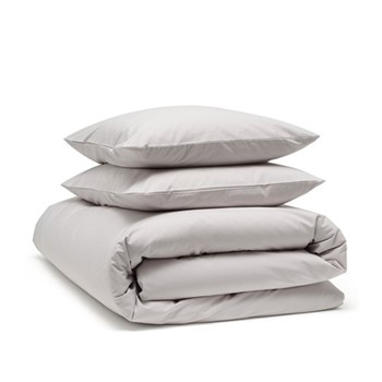 Classic Bedding Bedding bundle, Super King, dove