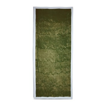 Linen tablecloth 300 x 160cm
