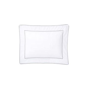 Pillowcase L75 x W50cm