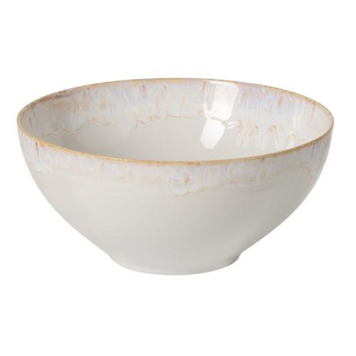 Taormina Serving bowl, 2.28 litre, White