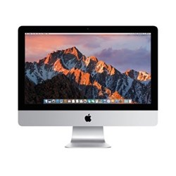iMac 5K display, 3.5GHz, 1TB Fusion Drive 27""