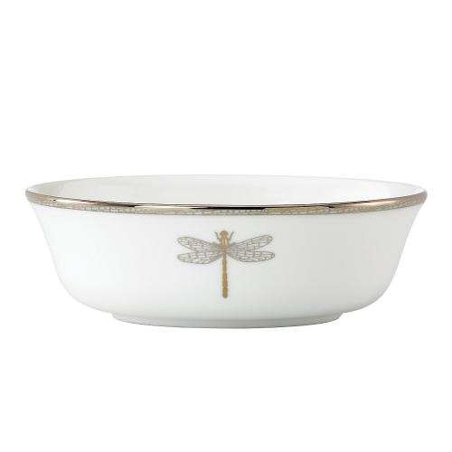 June Lane Platinum All purpose bowl