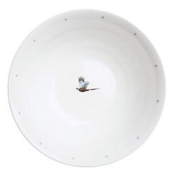 Pheasant - Solo Cereal bowl, 18cm
