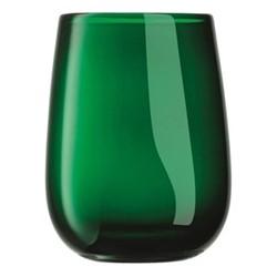 Vase H23cm